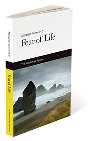 Fear-of-Life.jpg