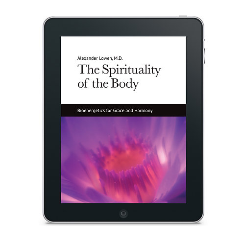 The Spirituality of the Body (eBook)