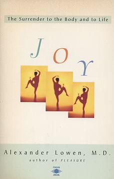 joy english cover.jpeg