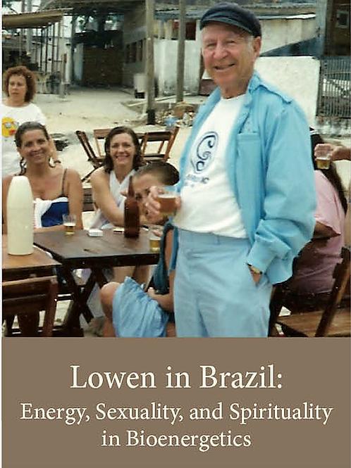 Lowen in Brazil (English Only)