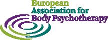 EABP logo.png