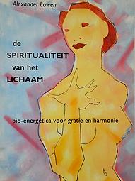 dutch al lowen book cover.webp