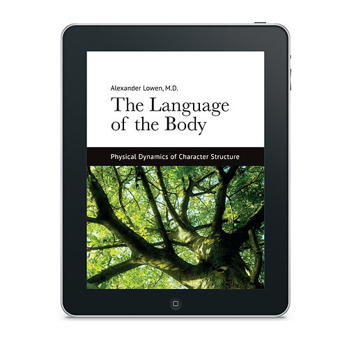 The Language of the Body (eBook)