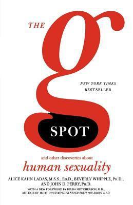 The-G-Spot-9780805077599.jpg