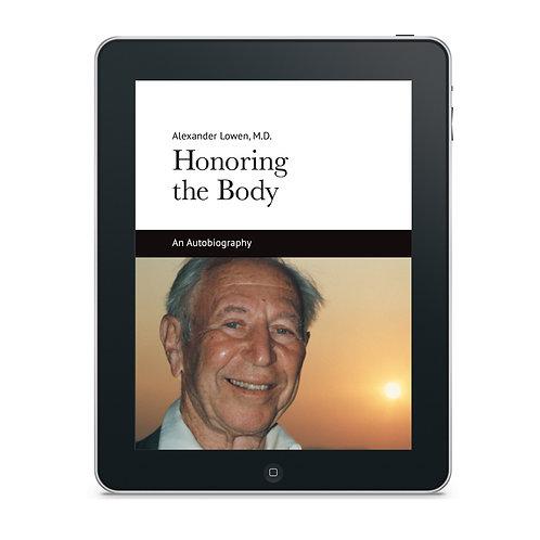 Honoring the Body (eBook)
