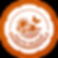 logo-certification-hve.png