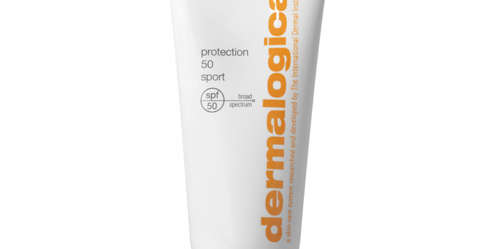 Protection 50 Sport SPF 50