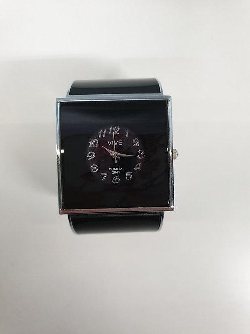 horloge 10