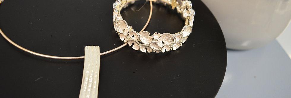 Juwelenset Nile Gold