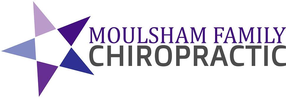 MC-Logo-HighRes-RGB-3rdFebruary2020.jpg