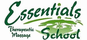 school logo png.webp