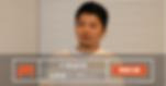 スクリーンショット 2019-09-05 14.04.38.png