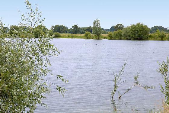 Reservoir (1).jpg