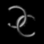 DC Logo - Mk2.png