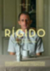 Rígido 2 (1).jpg