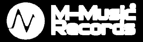 M-Music Студия звукозаписи