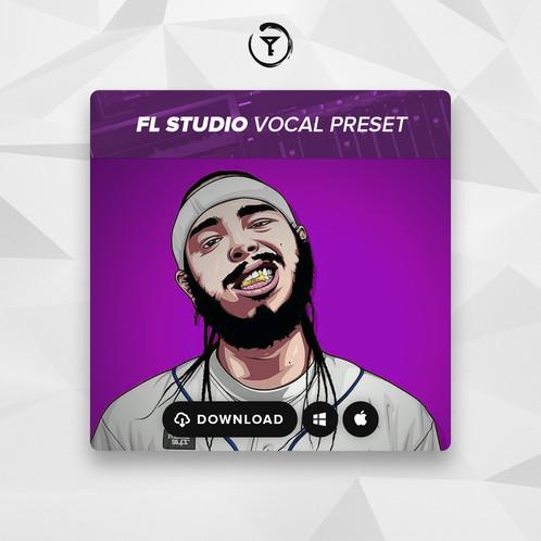 Fl studio vocal presets   Vocal Preset : FL_Studio  2019-04-10