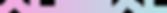 alegal beats color logo
