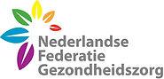 logo NFG met tekst.jpg