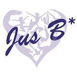 JusB Logo.jpg