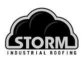 Storm Ind Roof.jpg