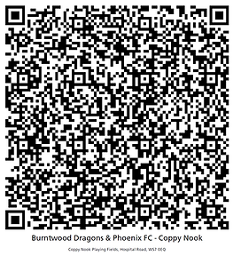 Test and Trace Coppy Nook QR Code.PNG