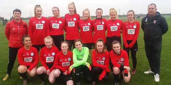 Girls U18s 2020.jpg