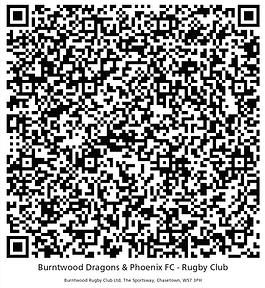 Test and Trace Rugby Club QR Code.PNG