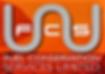 fuel_conservation_services_ltd_logo oran