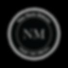 Logo Badge 2.png