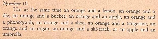 orange events 10.jpg
