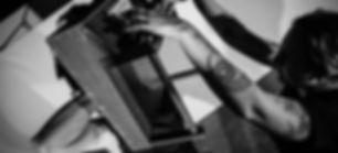 Southland Kagel Rauch Web-7522.jpg