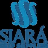 Siara Ship Supplier - Logo