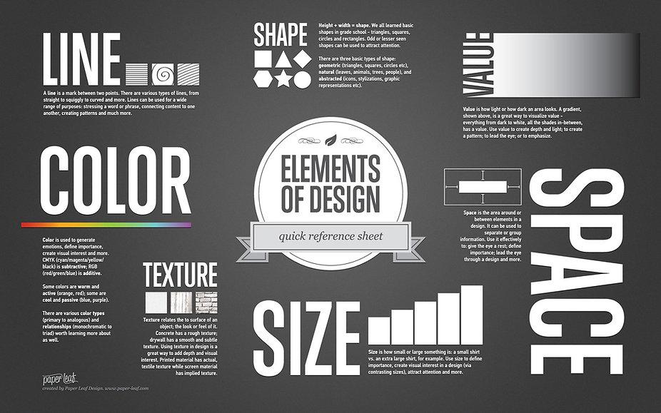 Elements of design.jpg