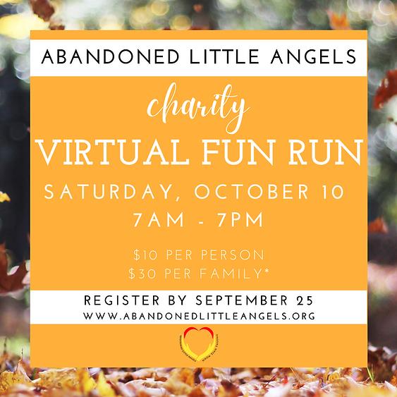 ALA Virtual Fun Run Promo.png