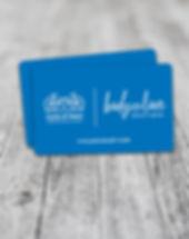 Homepage_Link_Images_GiftCard.jpg