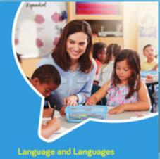 PPLI: Primary Intercultural Guidelines
