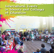 DICE: Intercultural Events in Schools and Colleges of Education