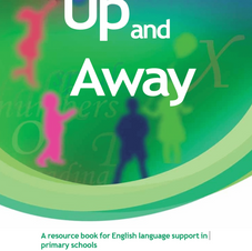 Up and Away EAL Curriculum for Primary School