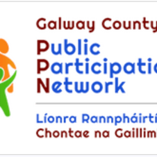 Galway Social Inclusion Week 2020 (This is an example - your own county/city will have their own)