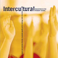 NCCA Primary Intercutural Education Guidelines