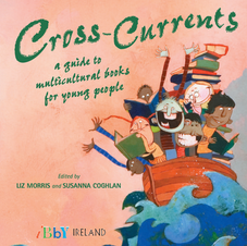 Cross-Currents FREE PDF - Guide to multicultural books for young people (IBBY)
