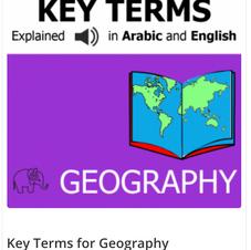 Multilingual eBooks in subject areas - M