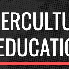 Website: InterculturalEducation.ie
