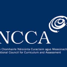 NCCA Post-Primary School Assessment Kit