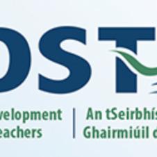 PDST EAL Assessment PowerPoint