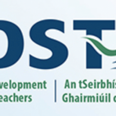 PDST - Tips for using the PSAK (Primary School Assessment Kit)