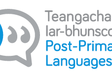 School Library Home Languages Funding Scheme (PPLI)
