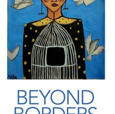 Beyond Borders Toolkit