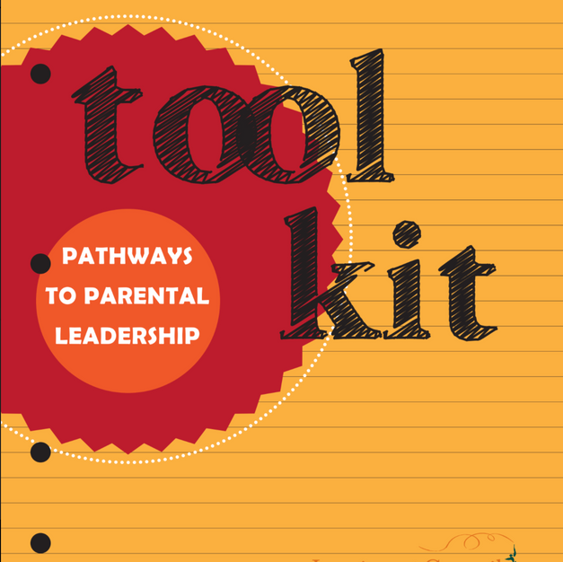 Pathways to Parental Leadership - Toolkit